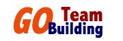 GO Teambuilding